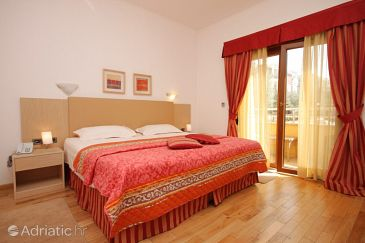 Room S-3359-k - Rooms Zambratija (Umag) - 3359