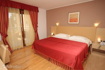 Room S-3359-l - Rooms Zambratija (Umag) - 3359