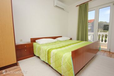 Room S-336-a - Apartments and Rooms Tkon (Pašman) - 336