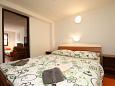 Bedroom - Apartment A-3360-b - Apartments Umag (Umag) - 3360
