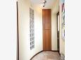 Hallway - House K-3365 - Vacation Rentals Novigrad (Novigrad) - 3365