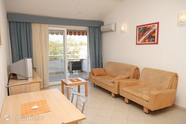 Apartment A-3367-g - Apartments Umag (Umag) - 3367