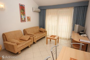 Apartment A-3367-n - Apartments Umag (Umag) - 3367