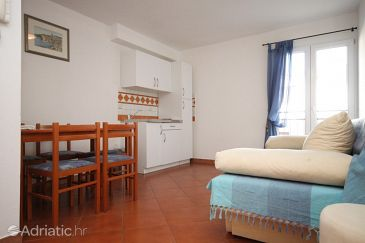 Apartment A-3368-b - Apartments Rovinj (Rovinj) - 3368
