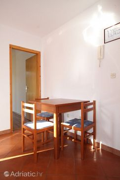 Apartment A-3368-d - Apartments Rovinj (Rovinj) - 3368
