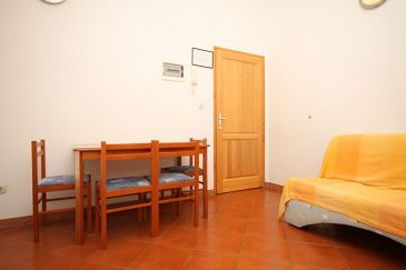 Apartment A-3368-i - Apartments Rovinj (Rovinj) - 3368