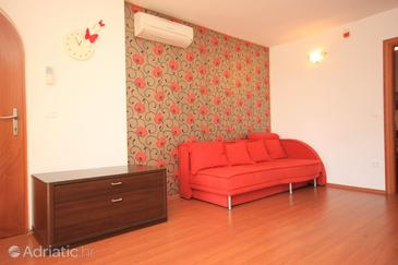 Apartment A-3373-a - Apartments Rovinj (Rovinj) - 3373