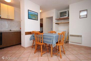 Apartment A-3382-b - Apartments Dajla (Novigrad) - 3382
