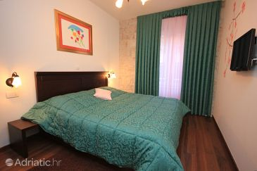Room S-3383-e - Rooms Split (Split) - 3383