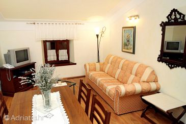 Apartment A-3389-d - Apartments and Rooms Pilkovići (Središnja Istra) - 3389