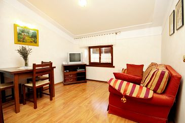 Apartament A-3389-e - Kwatery Pilkovići (Središnja Istra) - 3389