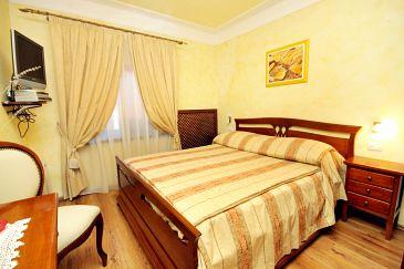 Pokój S-3389-b - Kwatery Pilkovići (Središnja Istra) - 3389