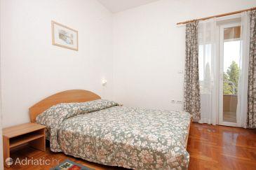 Cameră S-3390-j - Cazare Fažana (Fažana) - 3390