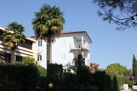 Rovinj Apartments 3393