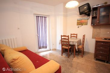 Apartment A-3394-b - Apartments Rovinj (Rovinj) - 3394