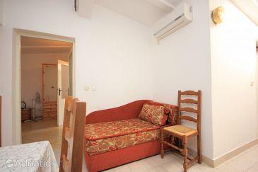 Apartment A-3394-c - Apartments Rovinj (Rovinj) - 3394