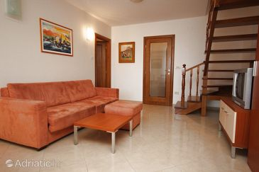 Apartment A-3402-d - Apartments Bašanija (Umag) - 3402
