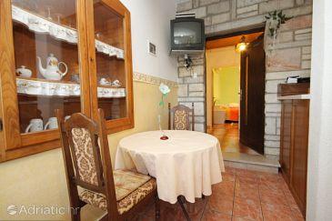 Apartment A-3405-a - Apartments Šumber (Središnja Istra) - 3405
