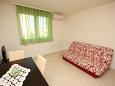 Living room - Apartment A-3418-c - Apartments Split (Split) - 3418