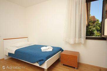 Room S-3423-e - Rooms Ubli (Lastovo) - 3423