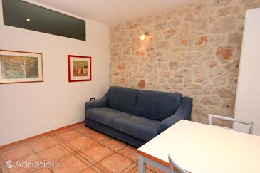 Apartment A-3424-a - Apartments Rovinj (Rovinj) - 3424