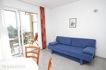Apartment A-3430-a - Apartments Medveja (Opatija) - 3430