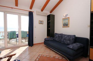 Apartment A-3435-a - Apartments Medveja (Opatija) - 3435