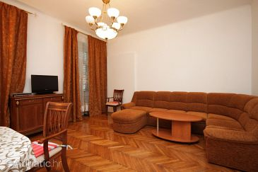 Apartment A-3436-a - Apartments Opatija (Opatija) - 3436