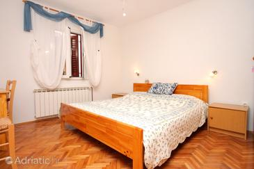 Room S-3439-b - Apartments and Rooms Brseč (Opatija) - 3439