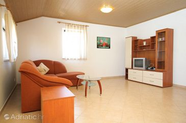 Apartment A-3443-a - Apartments Mali Lošinj (Lošinj) - 3443