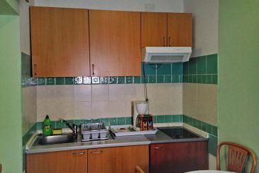 Studio flat AS-3444-c - Apartments and Rooms Mali Lošinj (Lošinj) - 3444