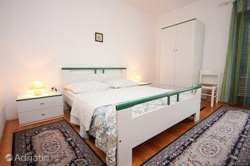 Room S-3445-g - Rooms Mali Lošinj (Lošinj) - 3445