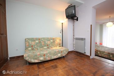 Studio flat AS-3446-a - Apartments Cres (Cres) - 3446
