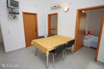 Apartment A-3451-b - Apartments Nerezine (Lošinj) - 3451