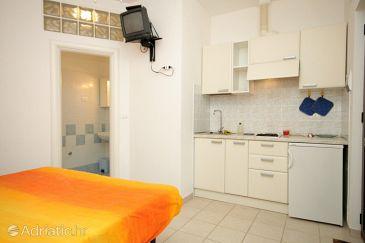 Studio flat AS-3452-b - Apartments Uvala Soline (Dugi otok) - 3452