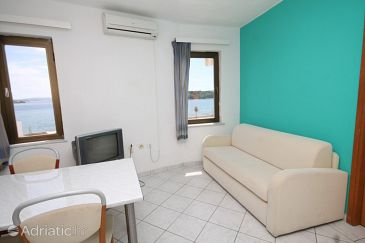 Apartment A-3458-d - Apartments Pašman (Pašman) - 3458