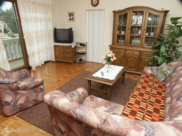 Apartment A-346-a - Apartments Kali (Ugljan) - 346