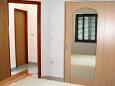 Bedroom - Apartment A-347-c - Apartments Mala Lamjana (Ugljan) - 347