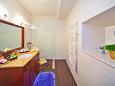Bathroom 4 - House K-3474 - Vacation Rentals Čibača (Dubrovnik) - 3474