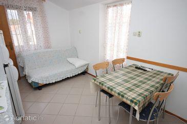 Apartment A-3479-a - Apartments Nerezine (Lošinj) - 3479