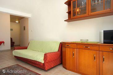 Apartment A-3489-d - Apartments Preko (Ugljan) - 3489