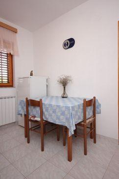 Apartament A-350-b - Apartamenty Mala Lamjana (Ugljan) - 350