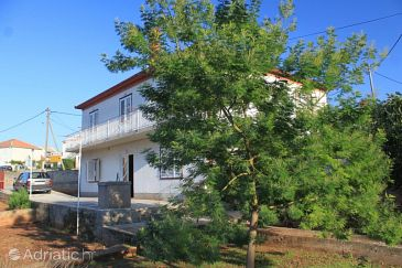 Property Kali (Ugljan) - Accommodation 352 - Apartments in Croatia.