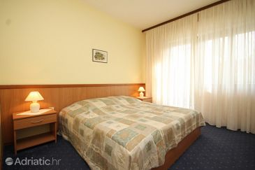 Room S-3538-h - Rooms Muline (Ugljan) - 3538