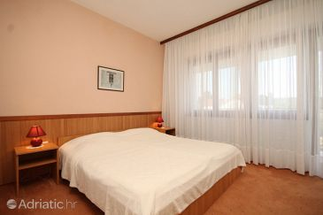 Room S-3538-i - Rooms Muline (Ugljan) - 3538