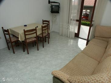 Apartment A-354-a - Apartments Preko (Ugljan) - 354