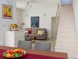 Hallway - House K-3540 - Vacation Rentals Dračevica (Brač) - 3540