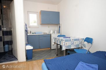Studio flat AS-3543-a - Apartments and Rooms Slano (Dubrovnik) - 3543