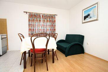 Apartment A-3544-c - Apartments Molunat (Dubrovnik) - 3544