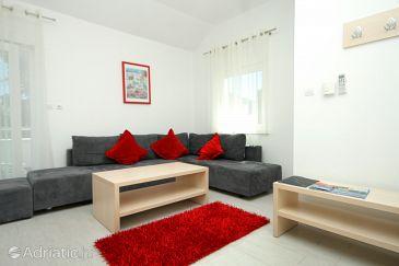 Apartment A-3545-a - Apartments Dubrovnik (Dubrovnik) - 3545